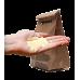 Пыльца плауна булавовидного (ликоподий), скоро в продаже.