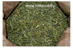 Донник + астрагал + боярышник + др. травы