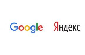 Почему падают позиции сайта в гугл? (статья).