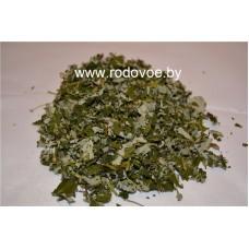 Малина , лист малины , стебель, верхушки  , дикорастущие растение   Беларуси, купить.