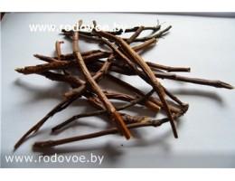 Болотный сабельник, цельные стебли + корни,  в сухом виде,  растения (травы) Беларуси, купить ( бесплатная доставка).